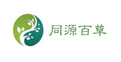同源百草官方旗舰店
