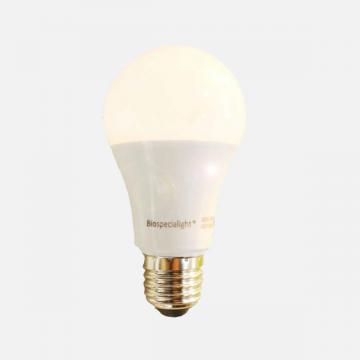 蛋鸡专用特种光谱LED灯泡 3W